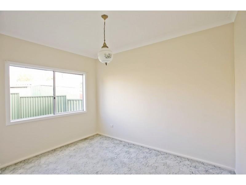Bowenfels NSW 2790