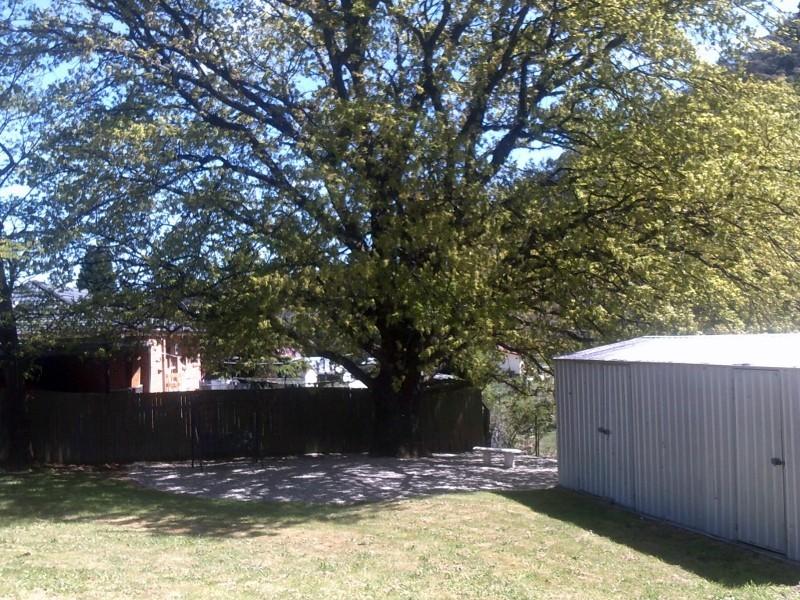 19 Berry Street, Lithgow NSW 2790