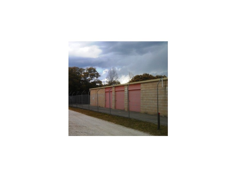 Lot 6 Longworth Street, Lithgow NSW 2790