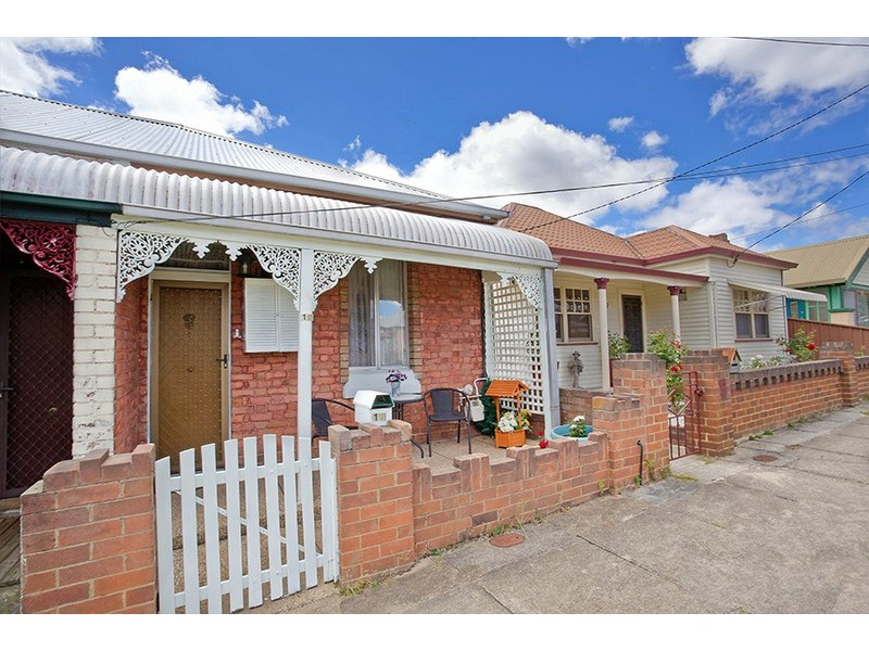 19 Clarice St, Lithgow NSW 2790