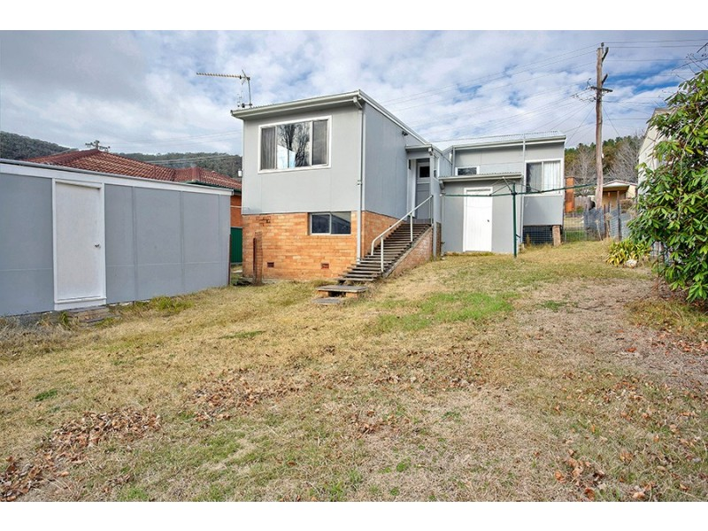 26 First Street, Lithgow NSW 2790
