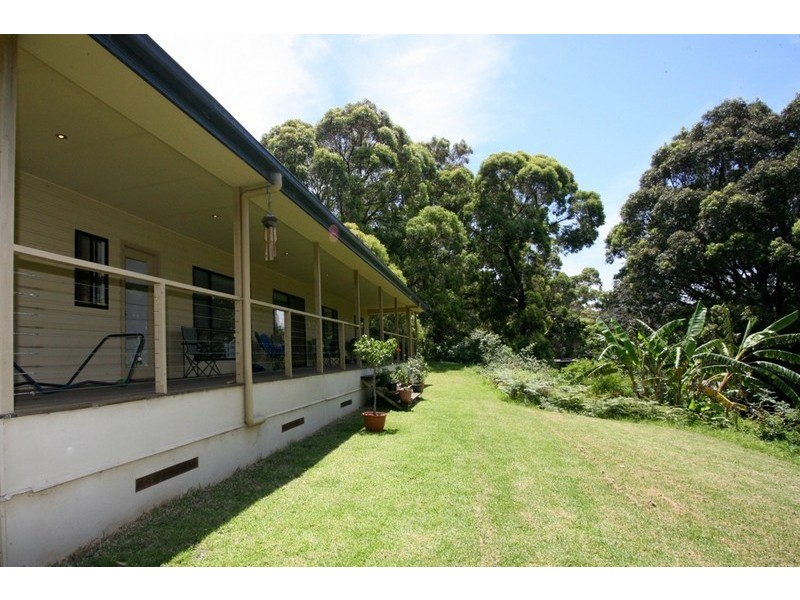 1 Cokeworks Road, Coledale NSW 2515