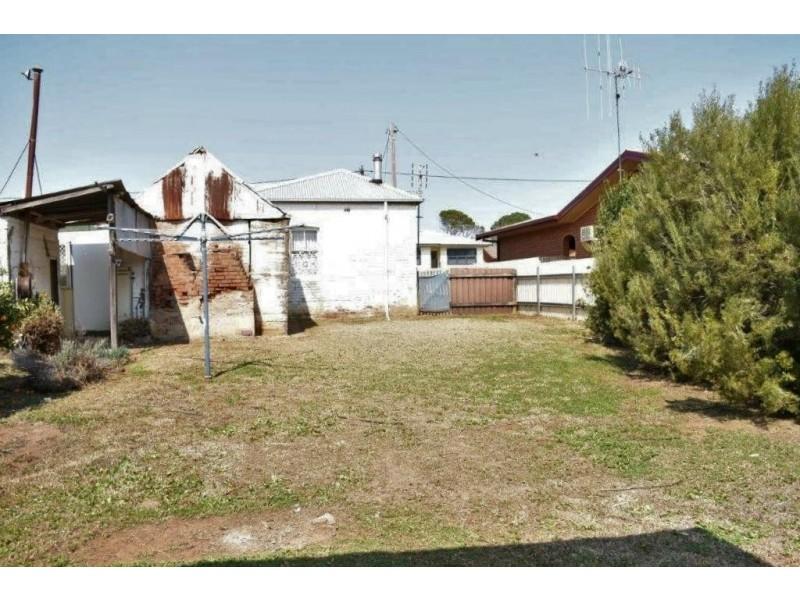 14 Reid Street, Wellington NSW 2820