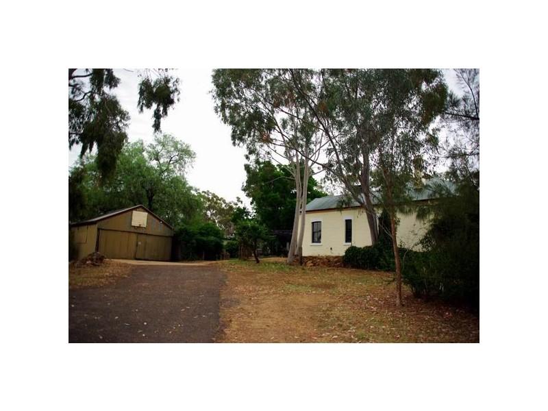 13 Geurie Street, Geurie NSW 2831