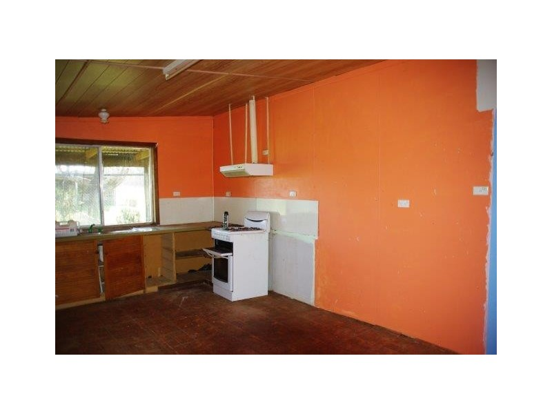 175 Little River Road, Arthurville NSW 2820