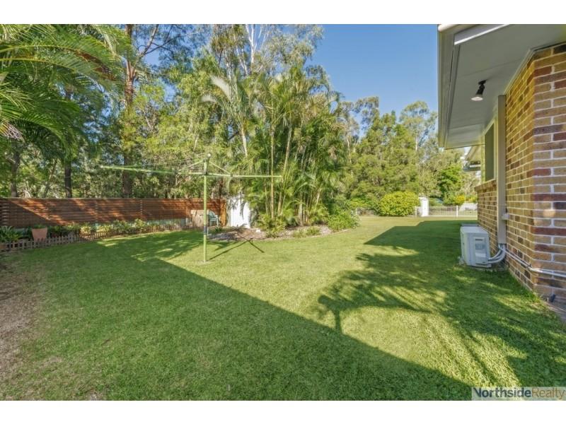 14 Saraband Drive, Eatons Hill QLD 4037
