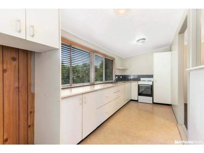 20 Keong Rd, Albany Creek QLD 4035