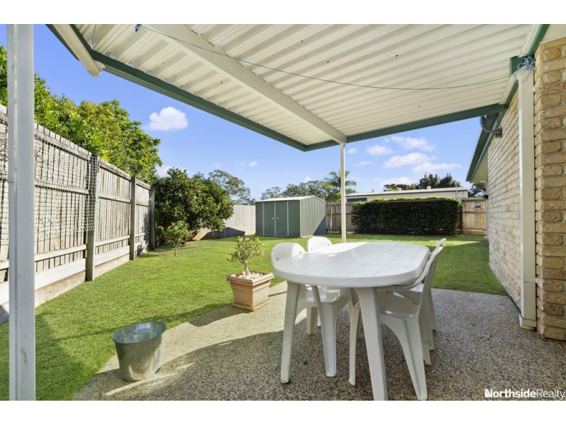 10 Gumview St, Albany Creek QLD 4035