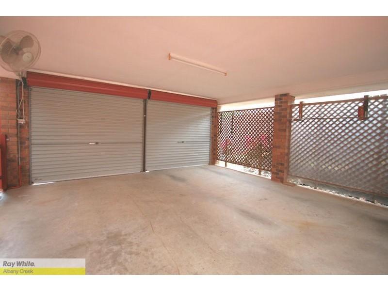 47 Ballinger Crescent, Albany Creek QLD 4035