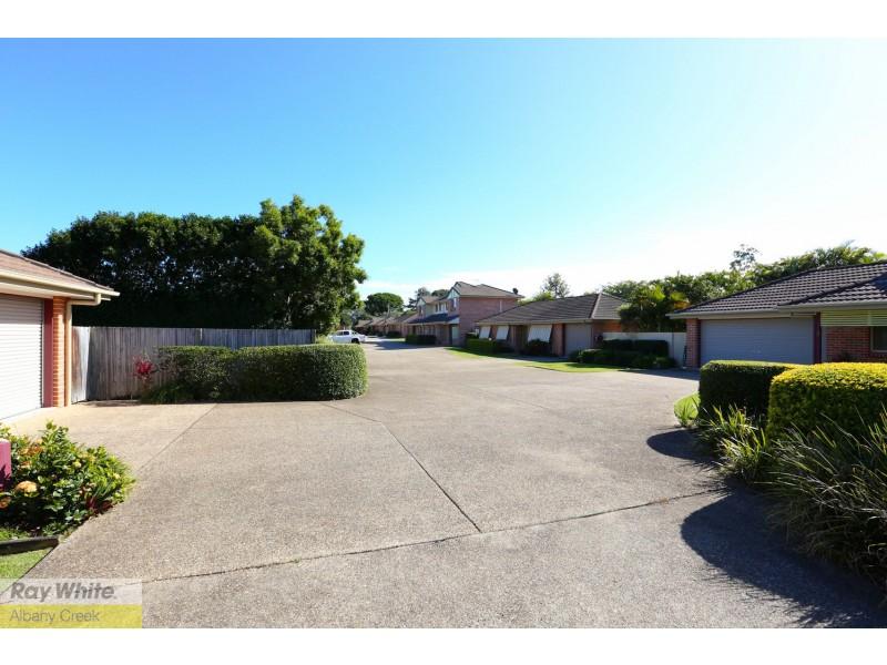 11 / 7 Chapman Court, Albany Creek QLD 4035
