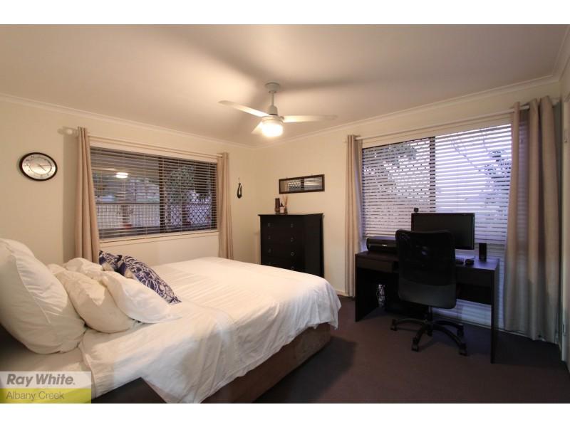 52 Gilford Crescent, Albany Creek QLD 4035