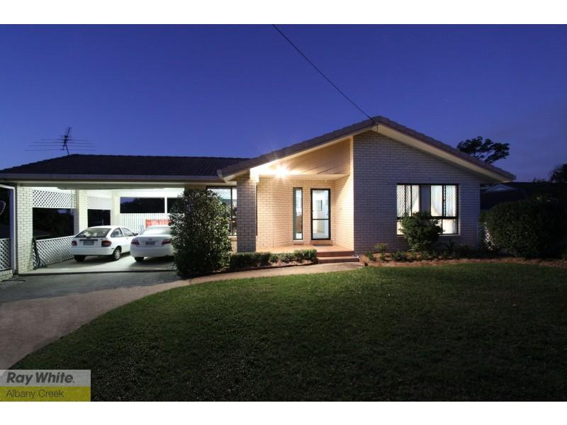 13 Gilford Crescent, Albany Creek QLD 4035