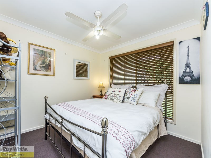 10 Brighton Court, Albany Creek QLD 4035