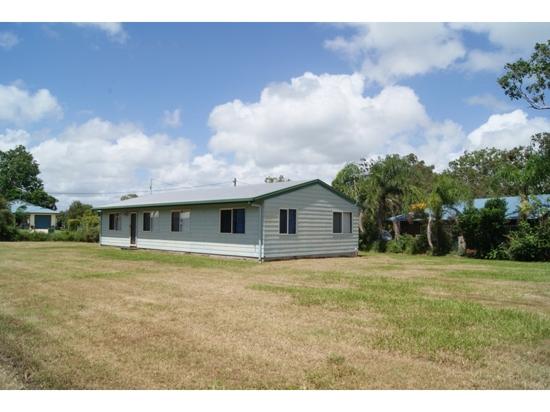 32 Kataryn Avenue, Grasstree Beach QLD 4740