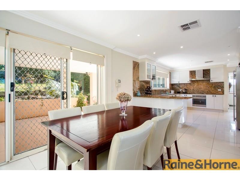 119 George Road, Wilberforce NSW 2756
