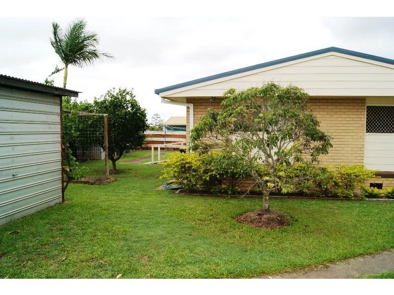 11  PHILLIPS STREET, Bundaberg North QLD 4670