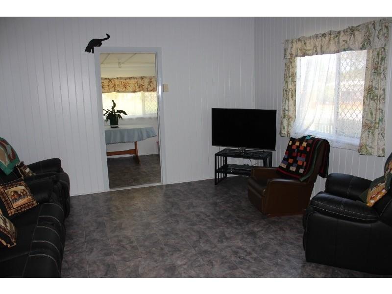 13 Agnes Street, Bundaberg North QLD 4670