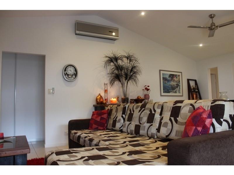 10 Sarra Place, Bundaberg East QLD 4670