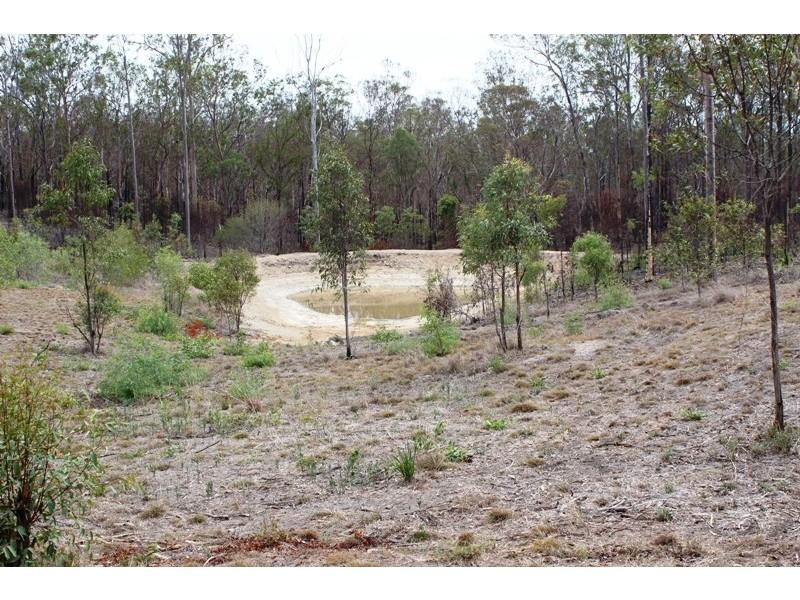 43 Alcharinjah Drive, Dalysford QLD 4671