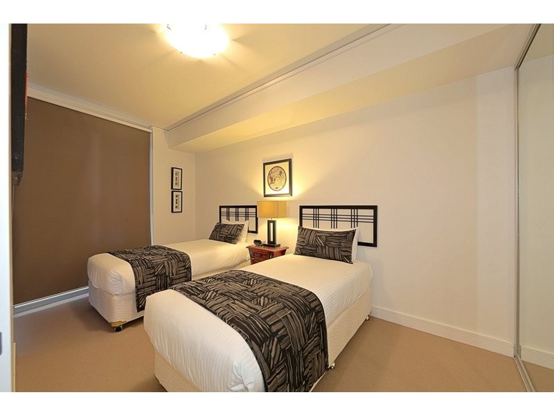 104/95 The Esplanade, Bargara QLD 4670