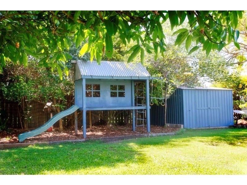 29 High Street, Walkervale QLD 4670