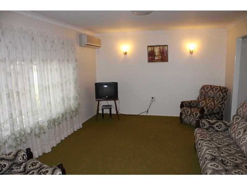 94 Boundary Street, Walkervale QLD 4670