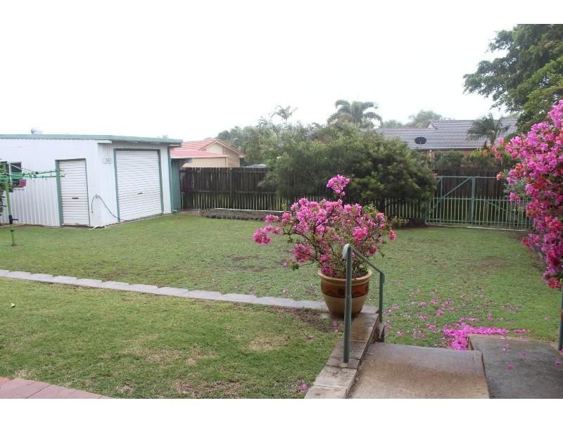 40 Bargara lakes drive, Bargara QLD 4670