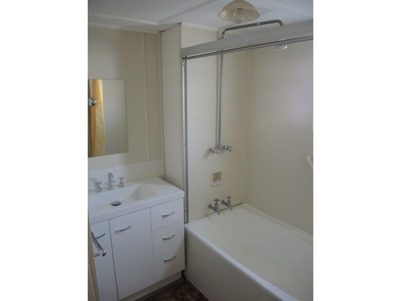 56 Beatrice Street, Walkervale QLD 4670