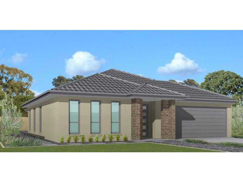 11 Ted Richards Street, Casey ACT 2913