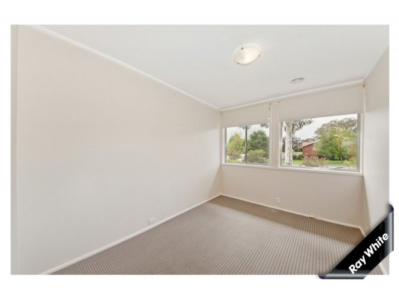 46 Halford Crescent, Page ACT 2614