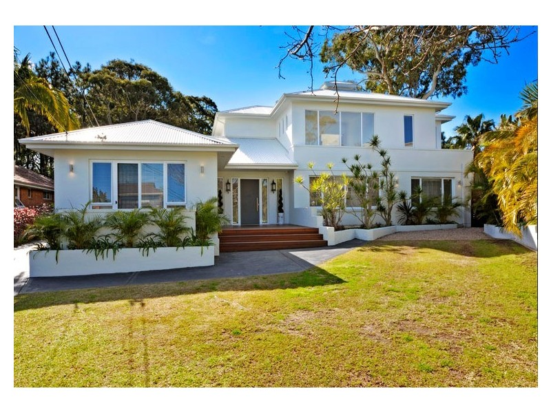 3 Homer Place, Dolans Bay NSW 2229