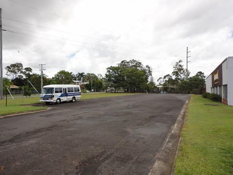 104 River Hills Road, Eagleby QLD 4207