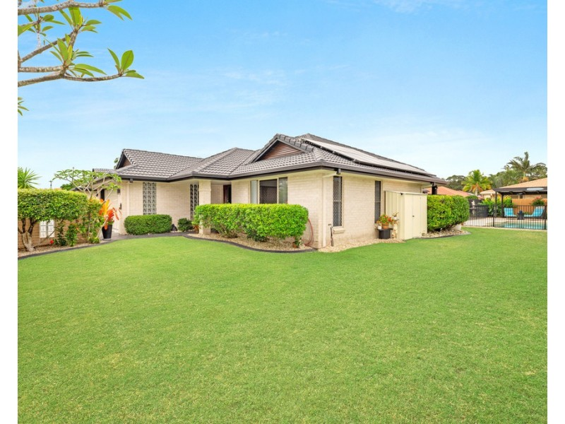 35 Investigator Place, Pelican Waters QLD 4551
