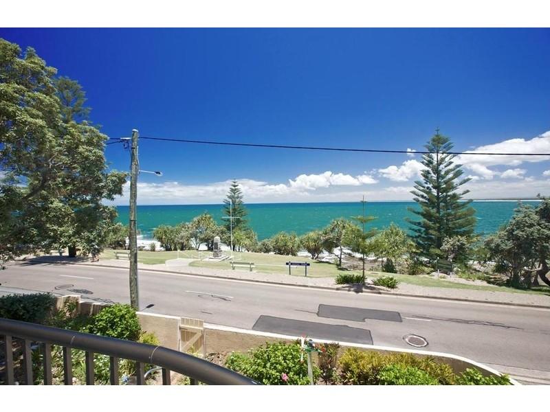 4/45 Victoria Terrace, Kings Beach QLD 4551