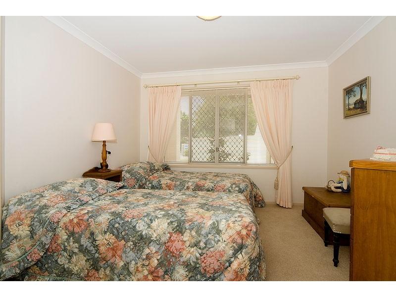 2 Cowiebank Place, Pelican Waters QLD 4551