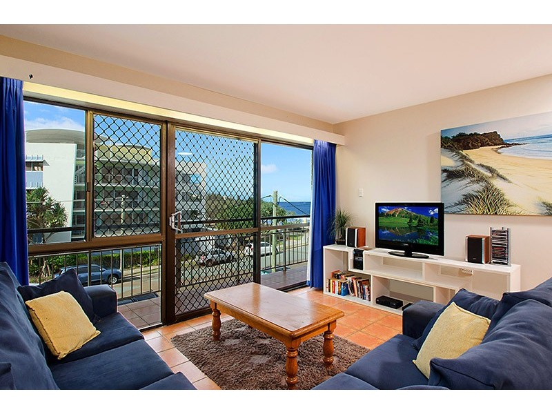 Unit 7 'Dulkara' 6 Merrima Avenue, Kings Beach QLD 4551