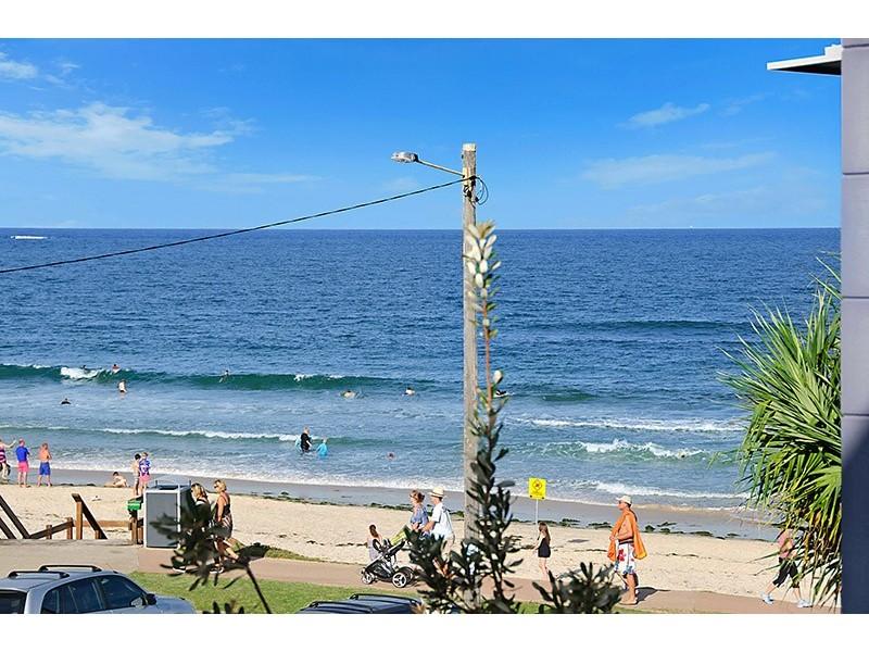 Unit 7 'Dulkara' 6 Merrima Avenue, Kings Beach QLD 4551