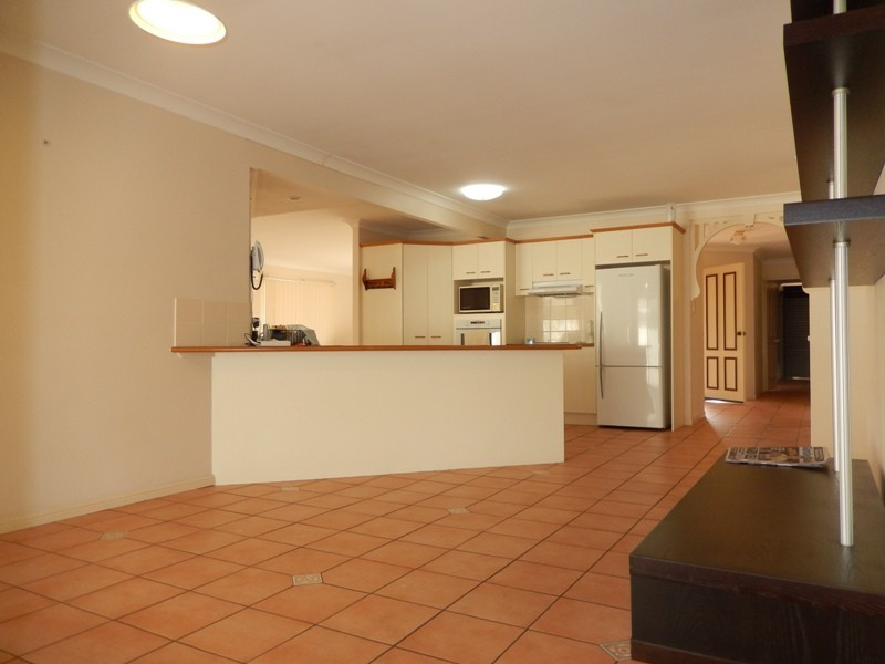 9 Archer Court, Pelican Waters QLD 4551