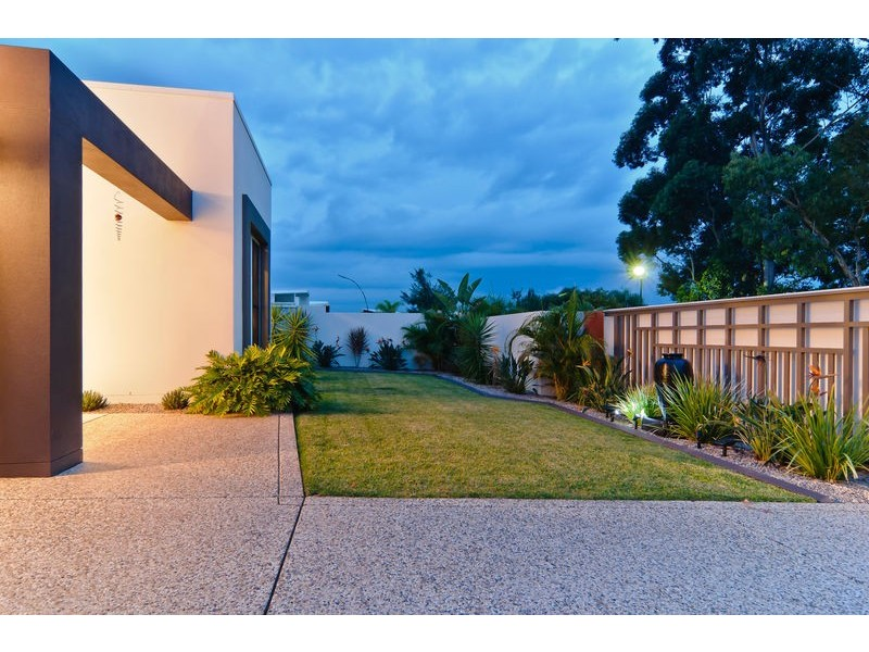 23 Abbey Court, Pelican Waters QLD 4551