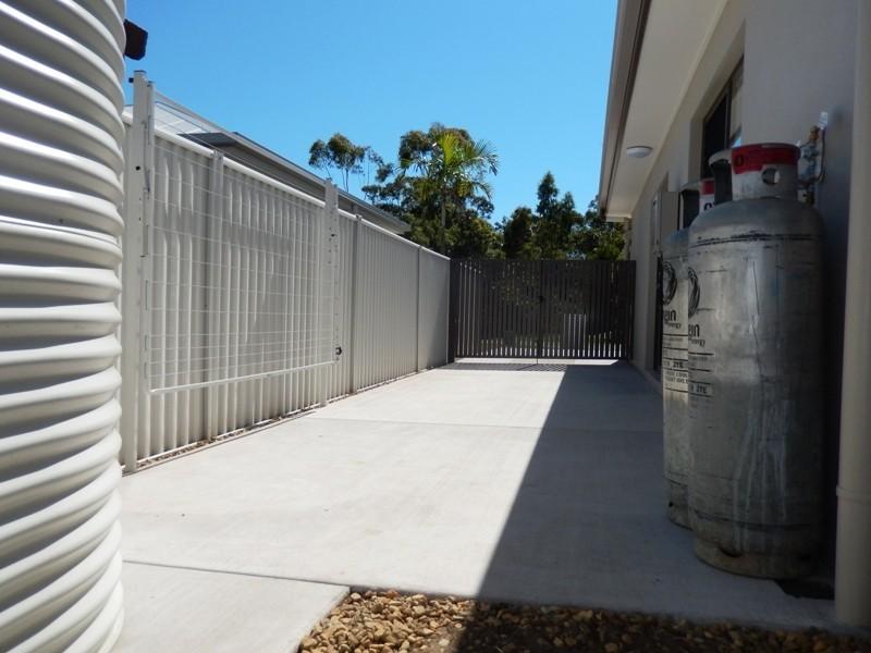 30a Wategos Circuit, Pelican Waters QLD 4551