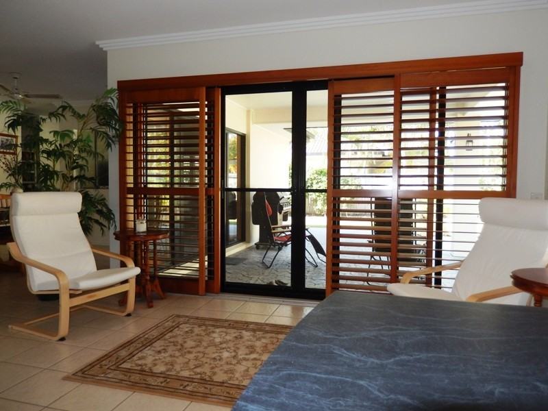 3 Wallaby Circuit, Pelican Waters QLD 4551
