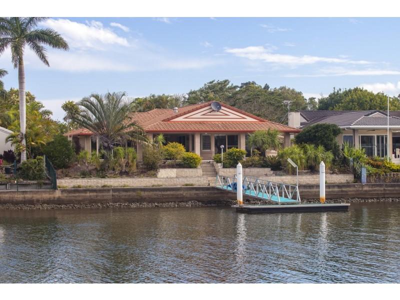 9 Pelican Waters Boulevard, Pelican Waters QLD 4551