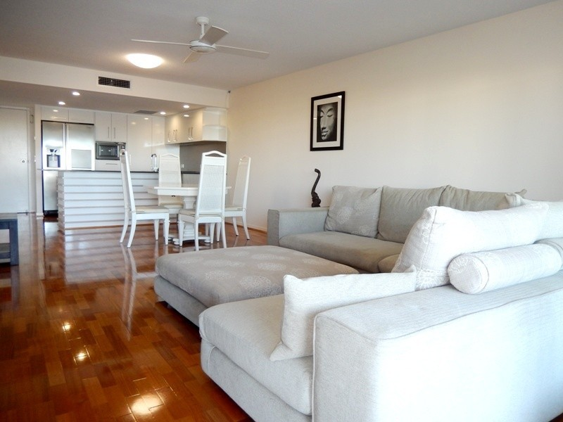 Unit 7 'Island Waters Apartments' 81 Birtinya Blvd, Birtinya QLD 4575