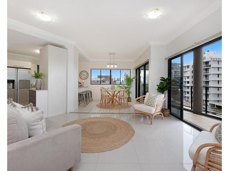 Unit 5/30 Canberra Terrace, Caloundra QLD 4551