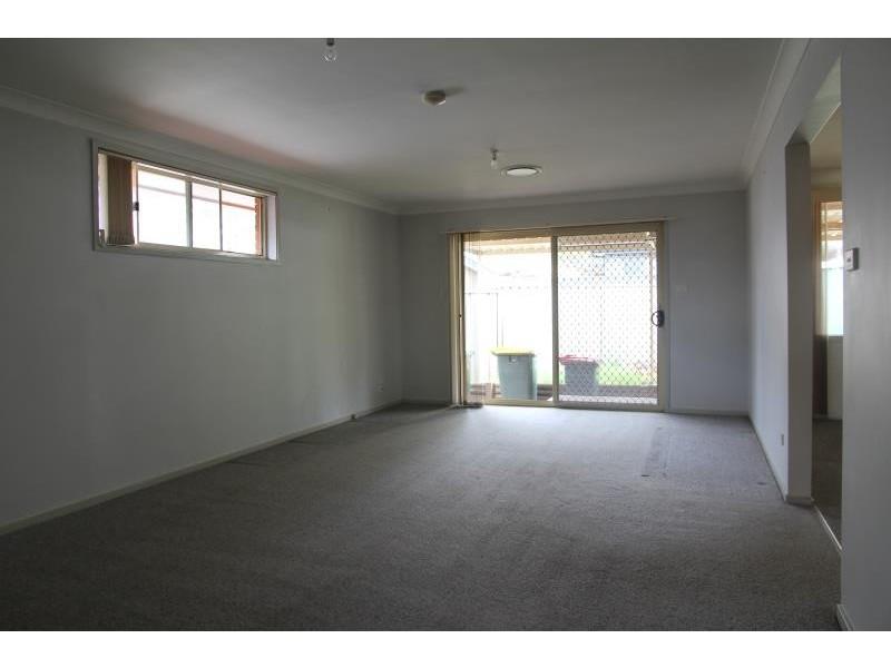 37 Carcoola Avenue, Chipping Norton NSW 2170