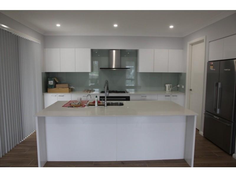 72 Poulton Terrace, Campbelltown NSW 2560