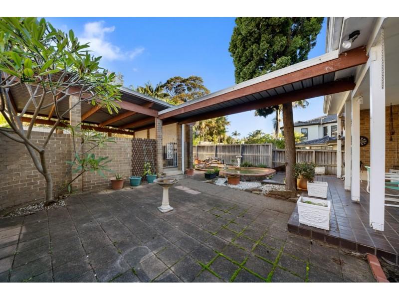 86 Holt Road, Taren Point NSW 2229