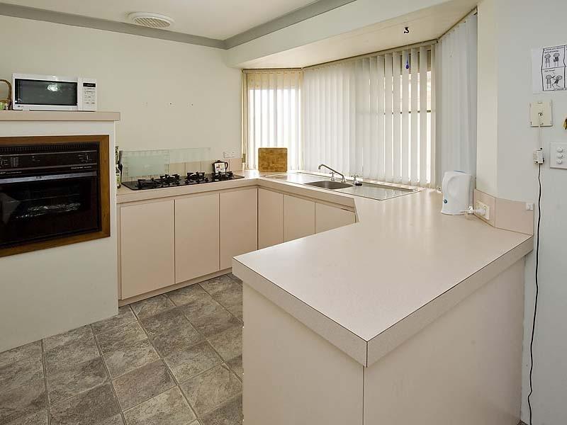 17 Coola Place, High Wycombe WA 6057