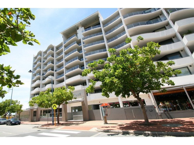 30/17 Rockingham Beach Road, Rockingham WA 6168