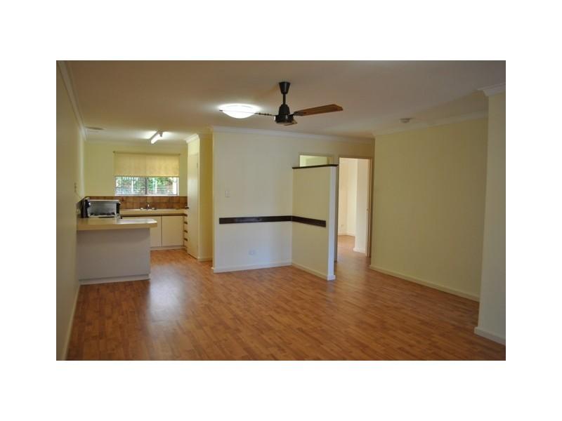 15/101 Simpson Avenue, Rockingham WA 6168